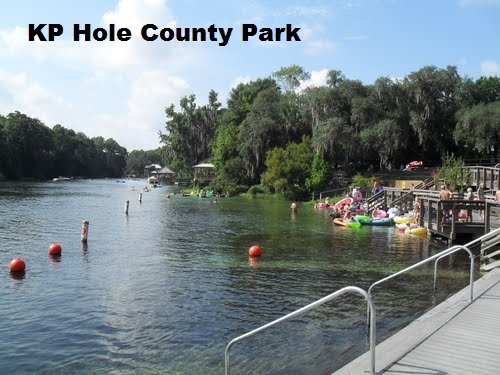 Furnished Vacation Rental Home Dunnellon Fl Rainbow S End