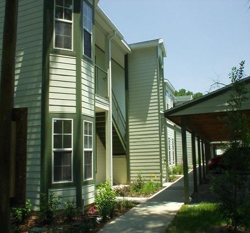 Marion Reflections Condominium 2 Bed 2 Bath For Rent