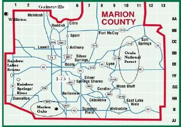 Adult education in marion county florida